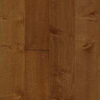 Amberdale Maple Hardwood
