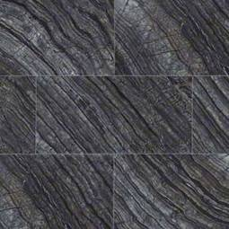 Black Oak Marble Tile