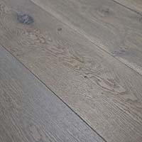 Del Mar Alta Vista Oak Hardwood