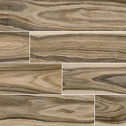 Dellano Porcelain Tile