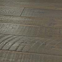 Earl Grey Organic Oak Hardwood