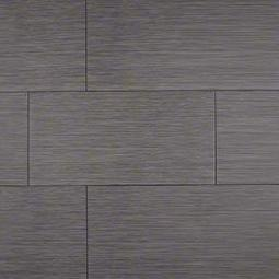Focus Porcelain Tile