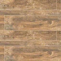 Forest Porcelain Tile