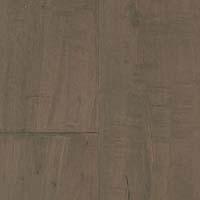 Glacier Grey Maple Hardwood