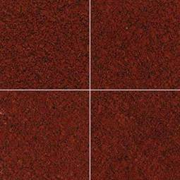 Imperial Red Granite Tile