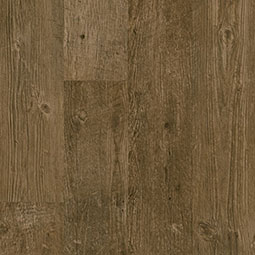 LVT Bluegrass Barnwood Fiddle Brown