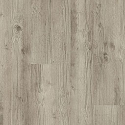 LVT Century Barnwood Weathered Gray