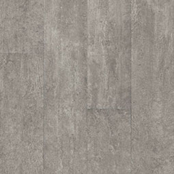 LVT Cinder Forest Cosmic Gray