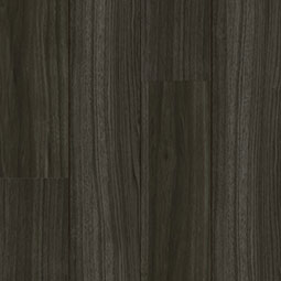 LVT Empire Walnut Raven