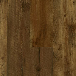 LVT Farmhouse Rugged Brown