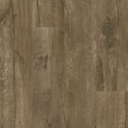 LVT Gallery Oak Chestnut