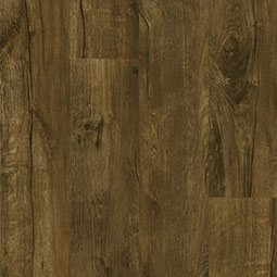 LVT Gallery Oak Cocoa