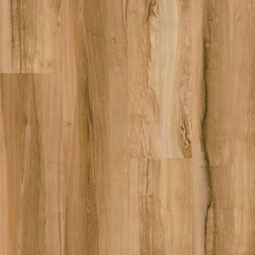 LVT Groveland Natural