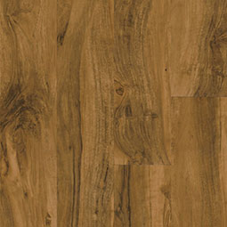 LVT Kingston Walnut Clove