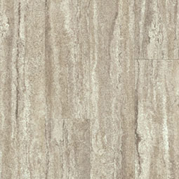 LVT Messenia Travertine Antiquity
