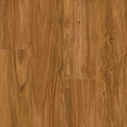 LVT Tropical Oak Natural