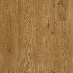 LVT Weston Oak Golden Glaze