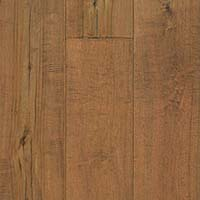 Mineral Mist Maple Hardwood