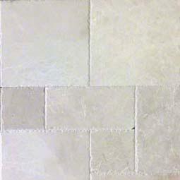 Tile Amp Stone Luxury Flooring Amp Design Island Carpet