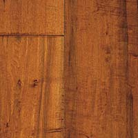 Sandstone Maple Hardwood