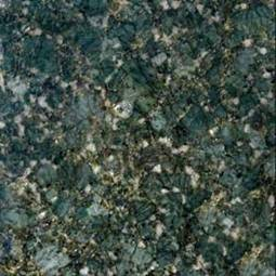 Verde Butterfly Granite Tile